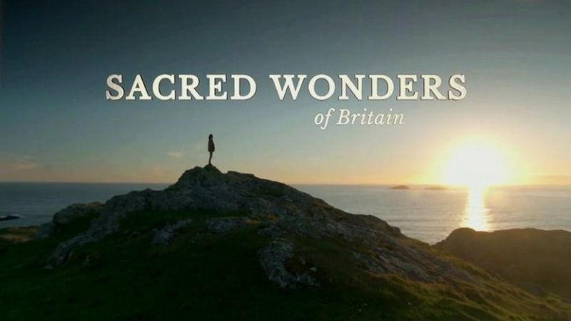 Image: Sacred-Wonders-Of-Britain-Cover.jpg