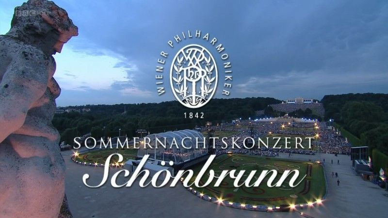 Image: Schoenbrunn-Summer-Night-Concert-2019-Cover.jpg