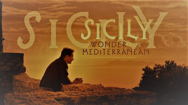 Image: Sicily-The-Wonder-of-the-Mediterranean-Cover.jpg