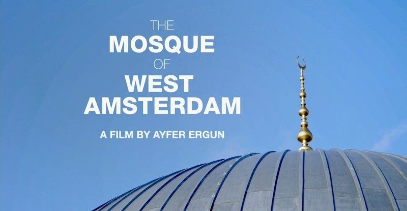 Image: The-Mosque-of-West-Amsterdam-Cover.jpg