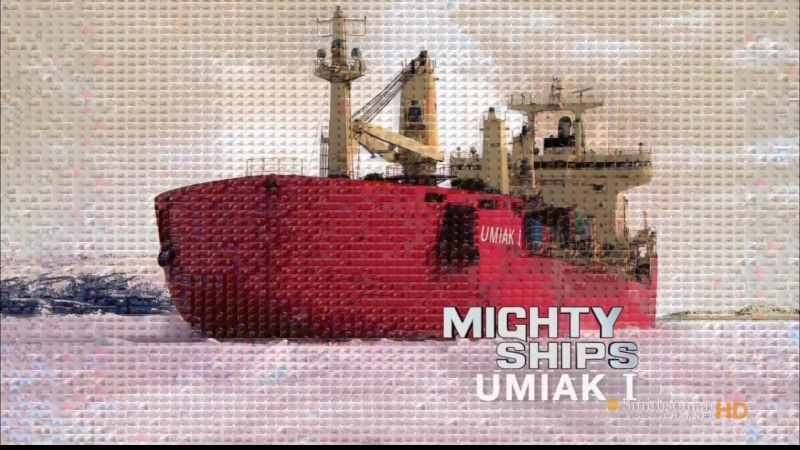 Image: Umiak-I-Cover.jpg