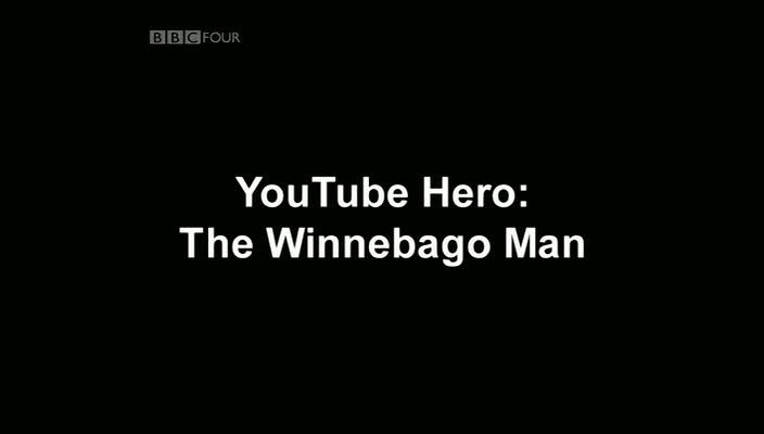 Image: YouTube-Hero-The-Winnebago-Man-Cover.jpg