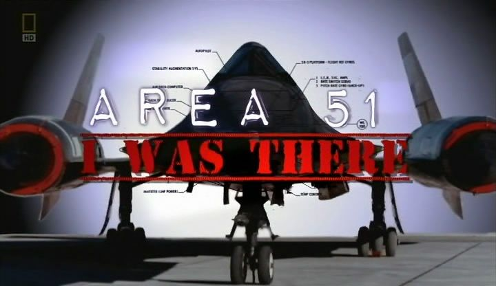 Image: Area-51-I-Was-There-Cover.jpg