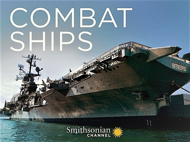 Image: Combat-Ships-Series-1-Cover.jpg