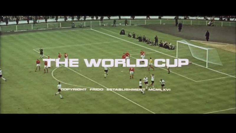 Image: FIFA-World-Cup-1966-Cover.jpg