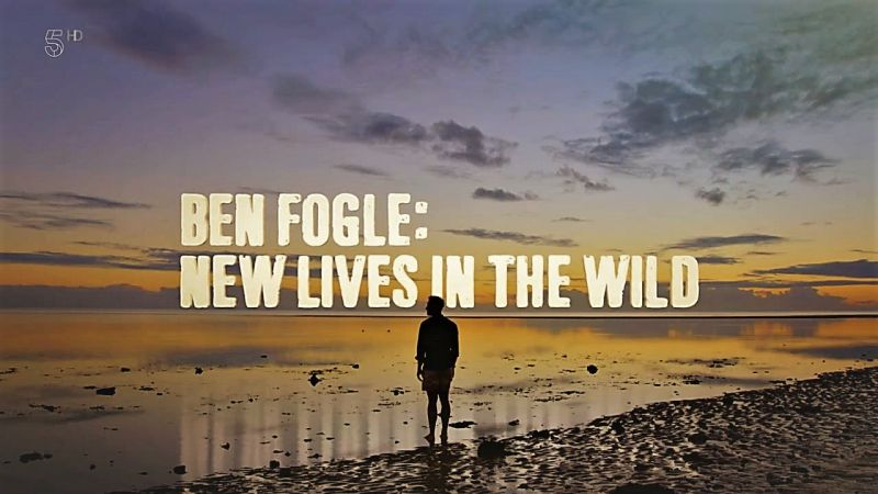 Image: Fogle-New-Lives-in-the-Wild-Series-6-Cover.jpg
