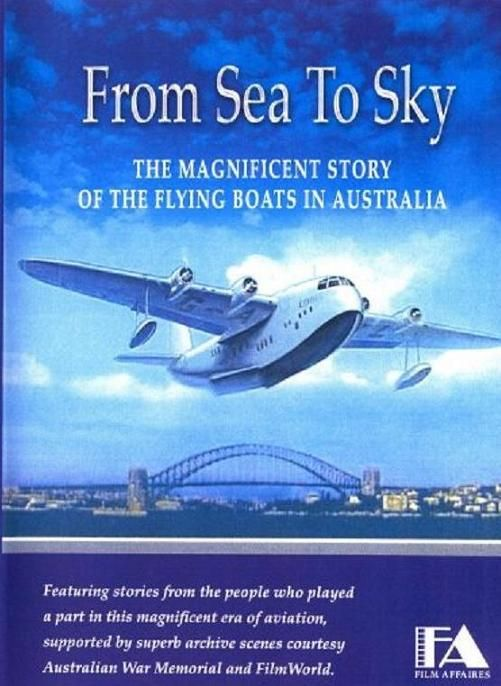 Image: From-Sea-to-Sky-The-flying-boats-in-Australia-Cover.jpg
