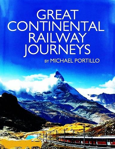 Image: Great-Continental-Railway-Journeys-Series-5-Cover.jpg