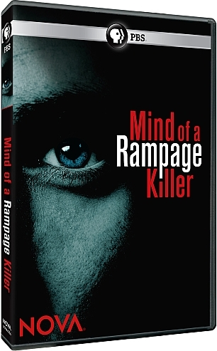 Image: Mind-of-a-Rampage-Killer-Cover.jpg