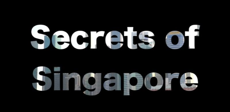 Image: Secrets-of-Singapore-Cover.jpg