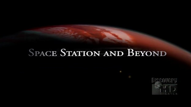Image:Space_Station_and_Beyond_Cover.jpg