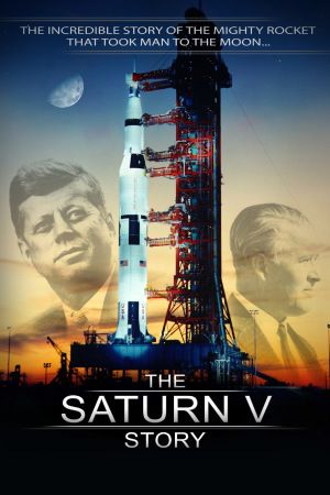 Image: The-Saturn-V-Story-Cover.jpg