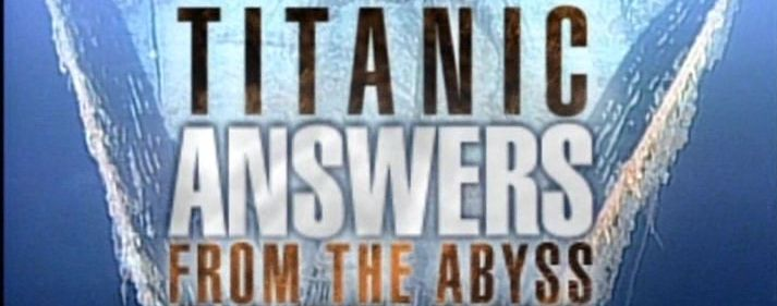 Image: Titanic-Answers-from-the-Abyss-Cover.jpg