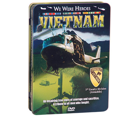 Image:Vietnam_-_We_Were_Heroes_Cover.jpg