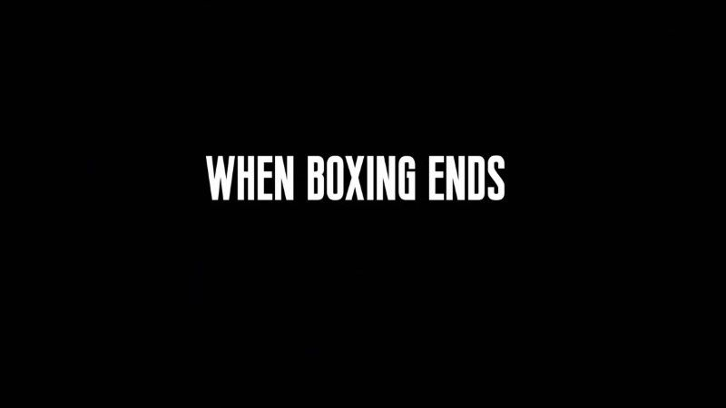 Image: When-Boxing-Ends-Cover.jpg