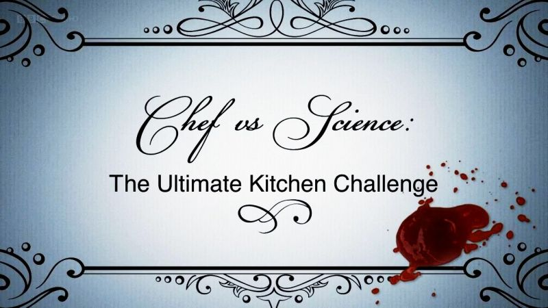 Image: Chef-vs-Science-The-Ultimate-Kitchen-Challenge-Cover.jpg