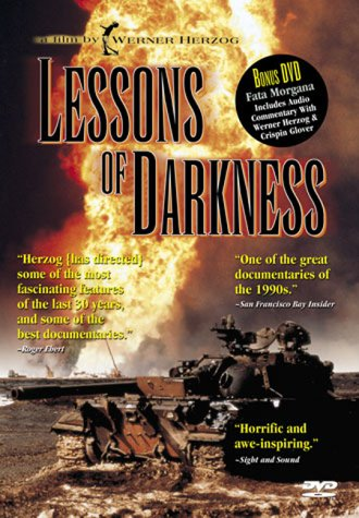 Image: Lessons-of-Darkness-Cover.jpg