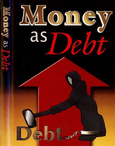 Image: Money-As-Debt-Cover.jpg