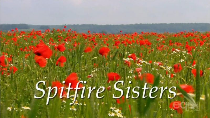 Image: Spitfire-Sisters-Cover.jpg