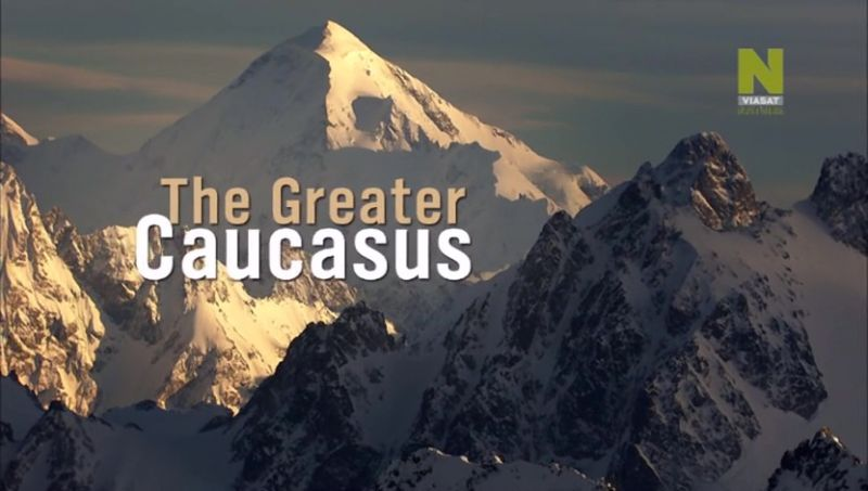 Image: The-Greater-Caucasus-Cover.jpg