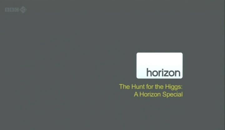 Image: The-Hunt-for-Higgs-Cover.jpg