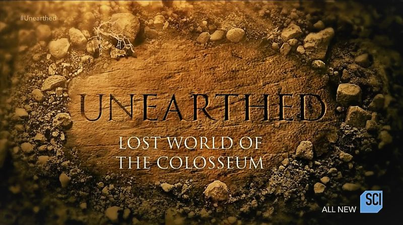 Image: Unearthed-Lost-World-of-the-Colosseum-Cover.jpg