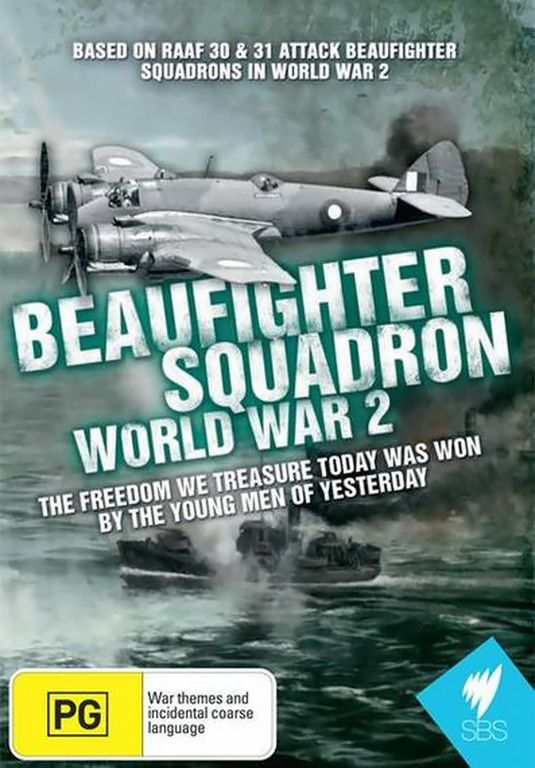 Image: Whispering-Death-Beaufighter-Forgotten-Warhorse-Cover.jpg