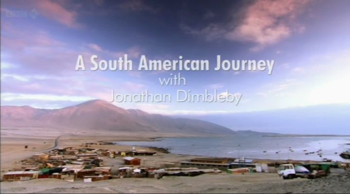 Image: A-South-American-Journey-Cover.jpg