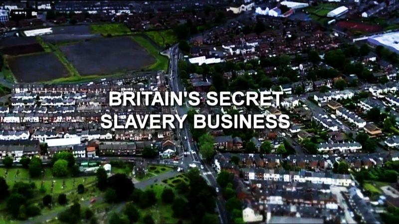 Image: Britains-Secret-Slavery-Business-Cover.jpg