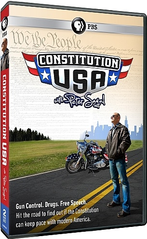 Image: Constitution-USA-Cover.jpg
