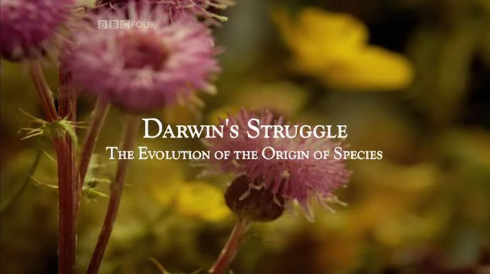 Image: Darwin-s-Struggle-The-Evolution-of-the-Origin-of-Species-Cover.jpg