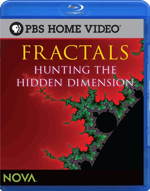Image: Fractals-Hunting-the-Hidden-Dimension-HD-Cover.jpg