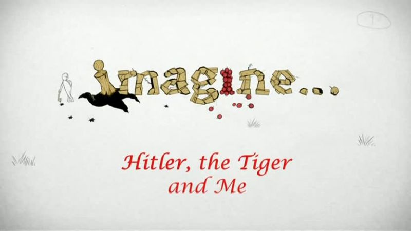 Image: Hitler-the-Tiger-and-Me-Cover.jpg