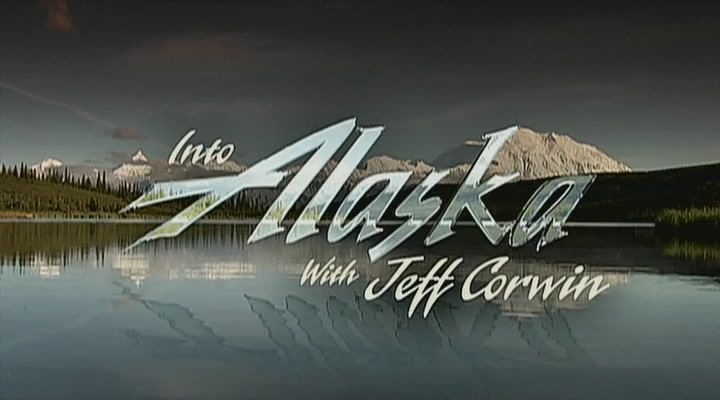 Image:Into-Alaska-Cover.jpg