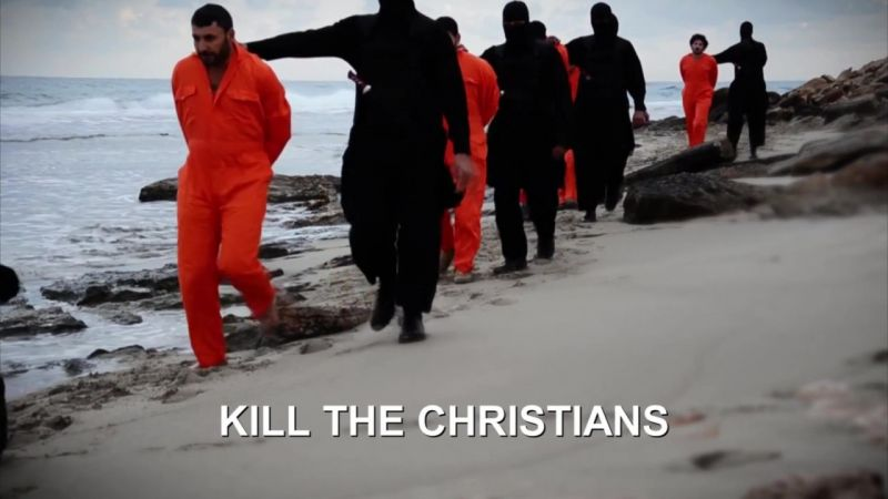 Image: Kill-the-Christians-Cover.jpg