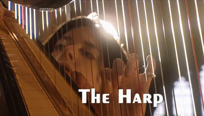 Image: The-Harp-Cover.jpg