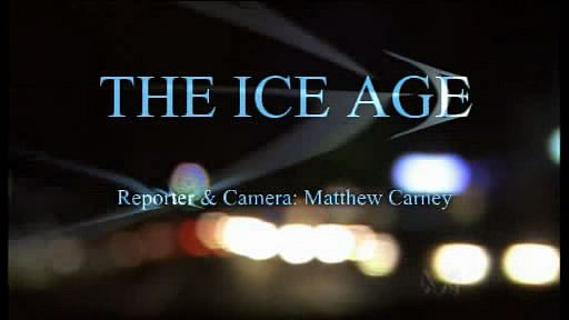 Image: The-Ice-Age-Meth-Addiction-in-Australia-Cover.jpg