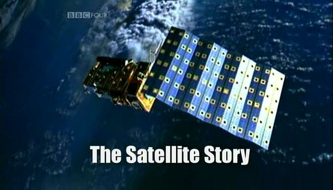 Image: The-Satellite-Story-Cover.jpg