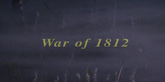 Image: The-War-of-1812-NFB-Cover.jpg
