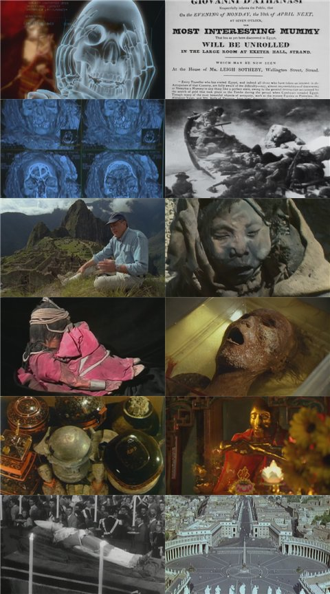 Image: Unwrapped-The-Mysterious-World-of-Mummies-chaptershot0.jpg