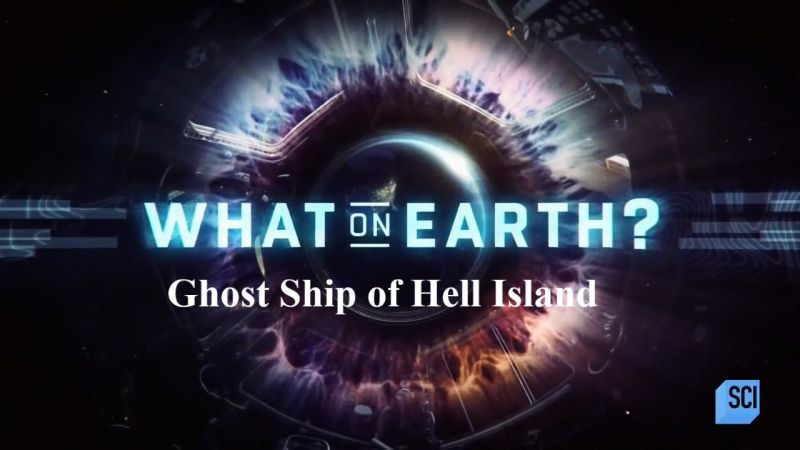 Image: What-on-Earth-Series-4-Ghost-Ship-of-Hell-Island-Cover.jpg