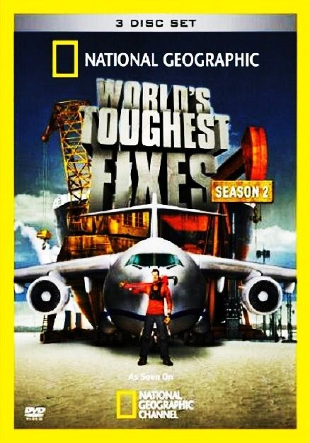 Image: Worlds-Toughest-Fixes-Series-2-Cover.jpg