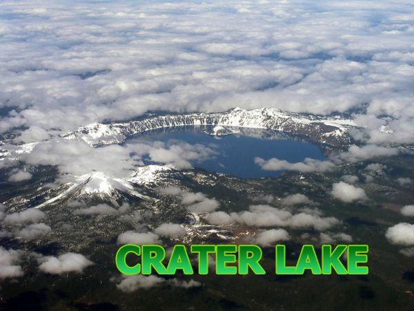 Image: Crater-Lake-Cover.jpg