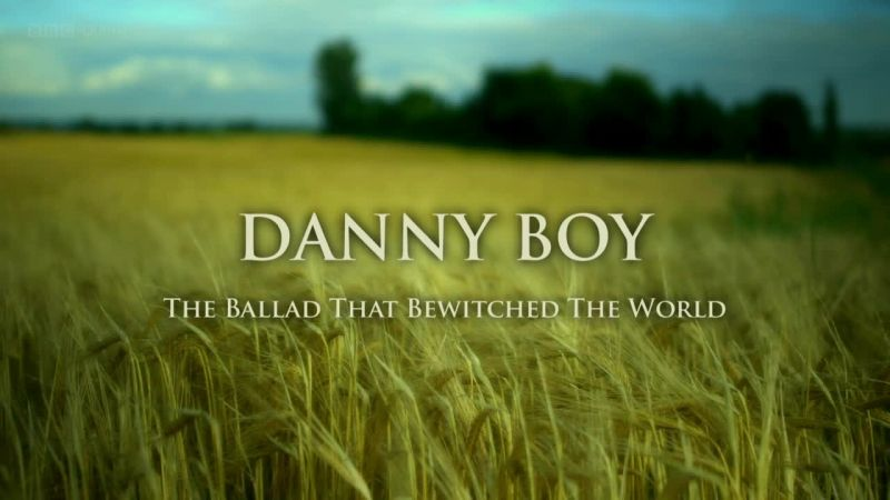 Image: Danny-Boy-The-Ballad-That-Bewitched-the-World-Cover.jpg