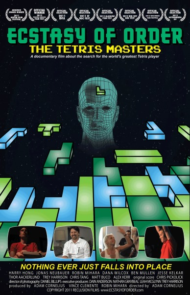Image: Ecstasy-of-Order-The-Tetris-Masters-Cover.jpg