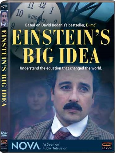 Image: Einstein-s-Big-Idea-Cover.jpg