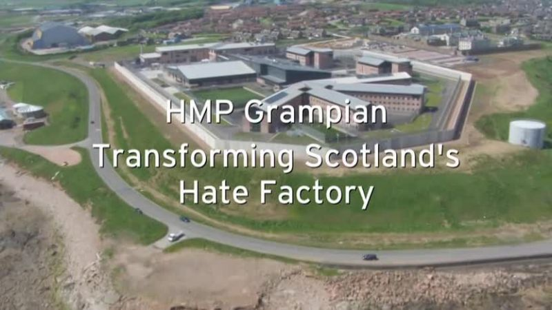 Image: HMP-Grampian-Transforming-Scotland-s-Hate-Factory-Cover.jpg