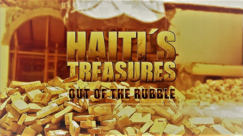 Image: Haitis-Treasures-Out-of-the-Rubble-Cover.jpg