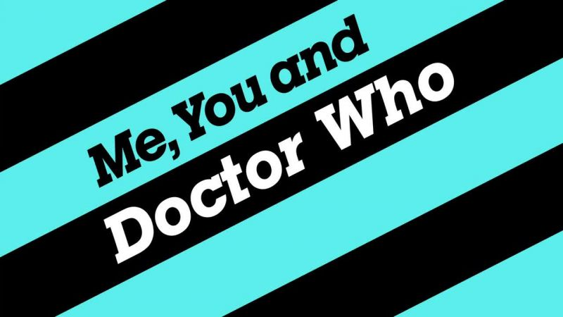 Image: Me-You-and-Doctor-Who-Cover.jpg