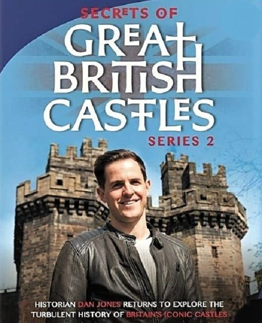 Image: Secrets-of-Great-British-Castles-Series-2-Cover.jpg